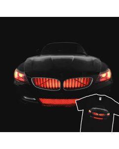BMW Z4 E85/E86 2002–2008 T-Shirt